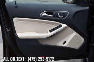 2018 Mercedes-Benz GLA 250 GLA 250 4MATIC SUV Waterbury, Connecticut 28