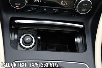 2018 Mercedes-Benz GLA 250 GLA 250 4MATIC SUV Waterbury, Connecticut 36