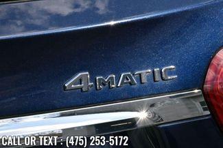 2018 Mercedes-Benz GLA 250 GLA 250 4MATIC SUV Waterbury, Connecticut 11