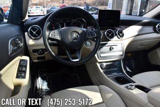 2018 Mercedes-Benz GLA 250 GLA 250 4MATIC SUV Waterbury, Connecticut 13