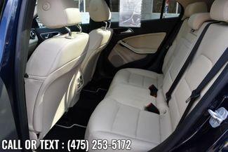 2018 Mercedes-Benz GLA 250 GLA 250 4MATIC SUV Waterbury, Connecticut 16