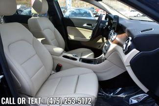 2018 Mercedes-Benz GLA 250 GLA 250 4MATIC SUV Waterbury, Connecticut 18