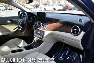 2018 Mercedes-Benz GLA 250 GLA 250 4MATIC SUV Waterbury, Connecticut 19
