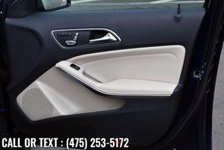 2018 Mercedes-Benz GLA 250 GLA 250 4MATIC SUV Waterbury, Connecticut 20