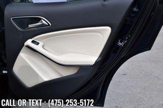2018 Mercedes-Benz GLA 250 GLA 250 4MATIC SUV Waterbury, Connecticut 21
