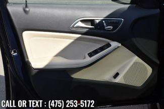 2018 Mercedes-Benz GLA 250 GLA 250 4MATIC SUV Waterbury, Connecticut 23