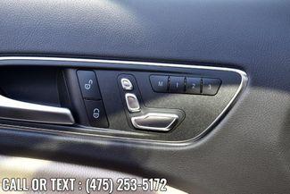 2018 Mercedes-Benz GLA 250 GLA 250 4MATIC SUV Waterbury, Connecticut 26