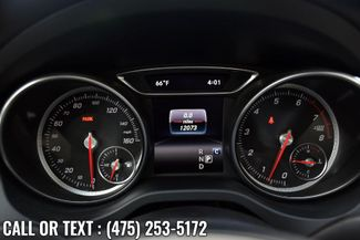 2018 Mercedes-Benz GLA 250 GLA 250 4MATIC SUV Waterbury, Connecticut 29