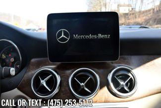 2018 Mercedes-Benz GLA 250 GLA 250 4MATIC SUV Waterbury, Connecticut 32