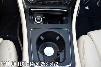2018 Mercedes-Benz GLA 250 GLA 250 4MATIC SUV Waterbury, Connecticut 35
