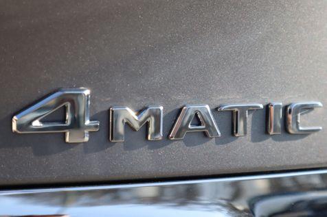 2018 Mercedes-Benz GLA-Class GLA250 4Matic in Alexandria, VA