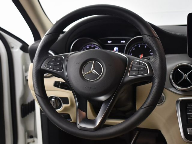 2018 Mercedes-Benz GLA GLA 250 4MATIC in McKinney, Texas 75070