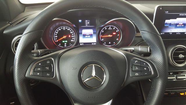 2018 Mercedes-Benz GLC 300 in Carrollton, TX 75006