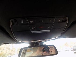 2018 Mercedes-Benz GLC 300 Fordyce, Arkansas 12