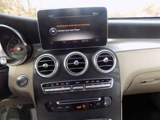 2018 Mercedes-Benz GLC 300 Fordyce, Arkansas 14