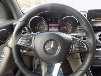 2018 Mercedes-Benz GLC 300 Fordyce, Arkansas 15