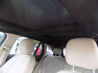 2018 Mercedes-Benz GLC 300 Fordyce, Arkansas 18