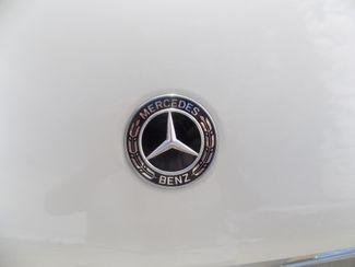 2018 Mercedes-Benz GLC 300 Fordyce, Arkansas 4