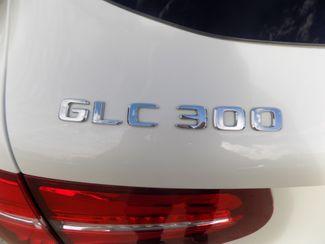 2018 Mercedes-Benz GLC 300 Fordyce, Arkansas 5