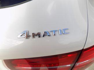 2018 Mercedes-Benz GLC 300 Fordyce, Arkansas 6