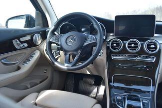 2018 Mercedes-Benz GLC 300 4Matic Naugatuck, Connecticut 13