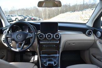 2018 Mercedes-Benz GLC 300 4Matic Naugatuck, Connecticut 14