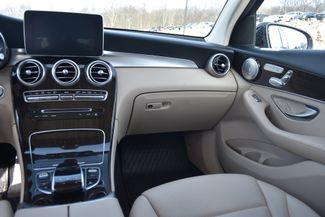 2018 Mercedes-Benz GLC 300 4Matic Naugatuck, Connecticut 15