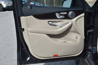 2018 Mercedes-Benz GLC 300 4Matic Naugatuck, Connecticut 16