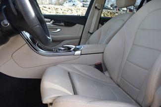 2018 Mercedes-Benz GLC 300 4Matic Naugatuck, Connecticut 17