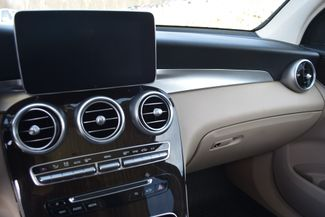 2018 Mercedes-Benz GLC 300 4Matic Naugatuck, Connecticut 19