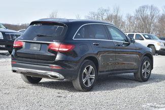 2018 Mercedes-Benz GLC 300 4Matic Naugatuck, Connecticut 4