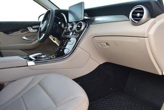 2018 Mercedes-Benz GLC 300 4Matic Naugatuck, Connecticut 9