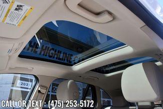 2018 Mercedes-Benz GLC 300 GLC 300 4MATIC SUV Waterbury, Connecticut 9