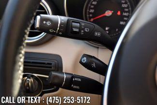 2018 Mercedes-Benz GLC 300 GLC 300 4MATIC SUV Waterbury, Connecticut 31