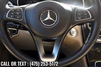 2018 Mercedes-Benz GLC 300 GLC 300 4MATIC SUV Waterbury, Connecticut 32