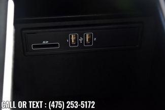 2018 Mercedes-Benz GLC 300 GLC 300 4MATIC SUV Waterbury, Connecticut 42