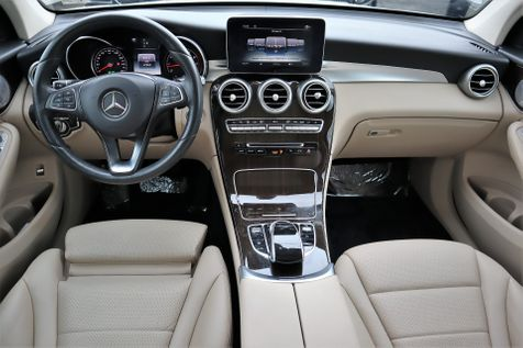 2018 Mercedes-Benz GLC-Class GLC300 4Matic in Alexandria, VA