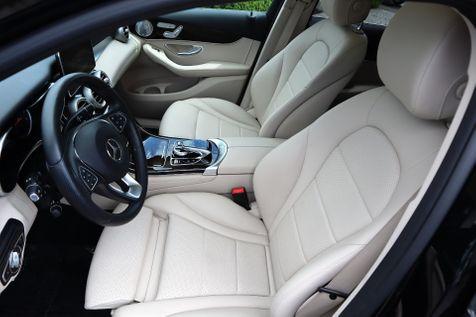 2018 Mercedes-Benz GLC-Class GLC300 4Matic in Alexandria, VA