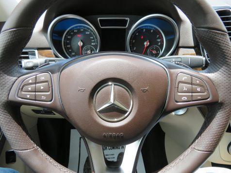 2018 Mercedes-Benz GLE 350  | Abilene, Texas | Freedom Motors  in Abilene, Texas