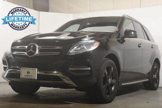 2018 Mercedes-Benz GLE 350 Black in Branford, CT 06405