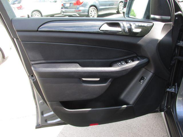 2018 Mercedes-Benz GLE 350 SUV in Costa Mesa, California 92627