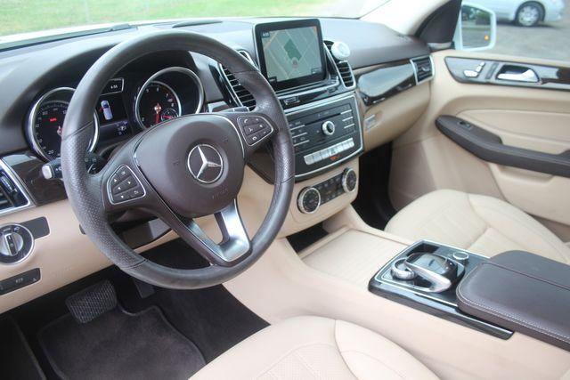 2018 Mercedes-Benz GLE 350 Houston, Texas 18