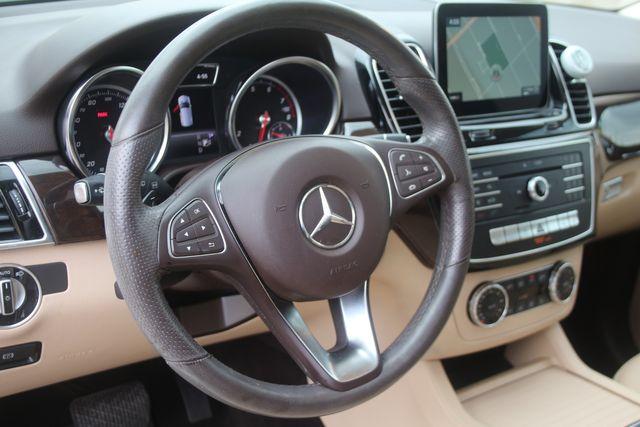 2018 Mercedes-Benz GLE 350 Houston, Texas 19