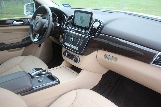 2018 Mercedes-Benz GLE 350 Houston, Texas 27