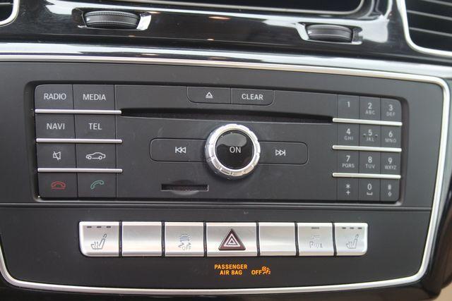 2018 Mercedes-Benz GLE 350 Houston, Texas 34