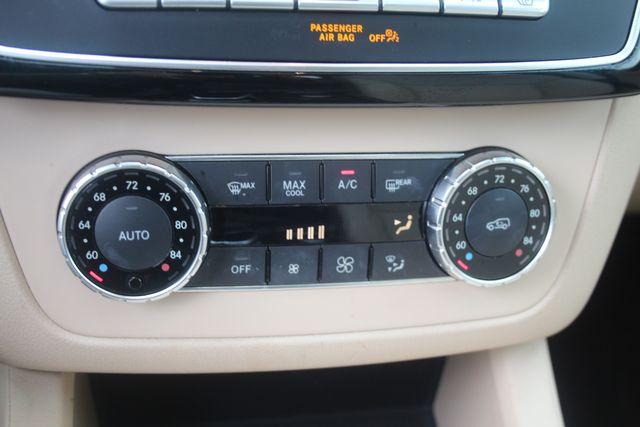 2018 Mercedes-Benz GLE 350 Houston, Texas 35