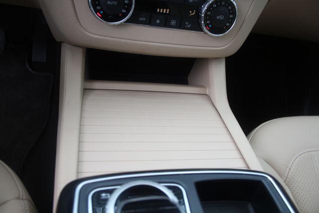 2018 Mercedes-Benz GLE 350 Houston, Texas 36