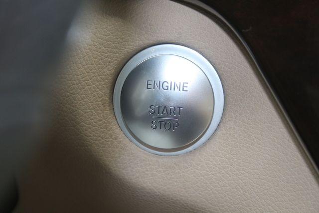 2018 Mercedes-Benz GLE 350 Houston, Texas 38