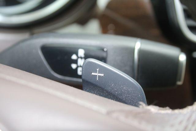 2018 Mercedes-Benz GLE 350 Houston, Texas 39