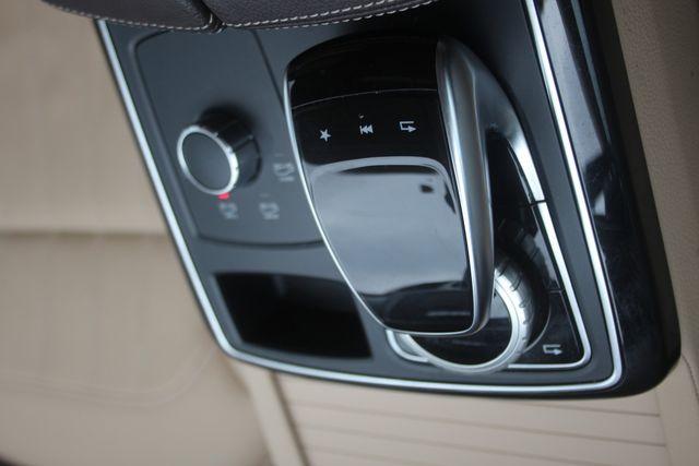 2018 Mercedes-Benz GLE 350 Houston, Texas 41